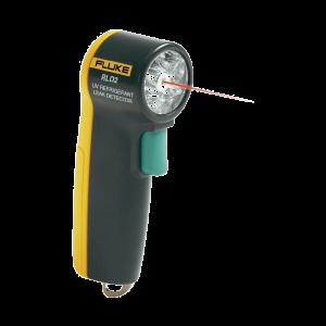 Herramientas e instrumentos de medición