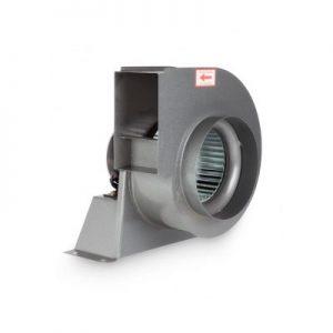 extractor centrifugo aire
