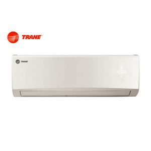 Mini Split Aire Acondicionado Trane
